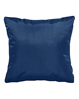 Navy Outdoor Cushion