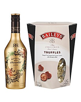 Baileys Bundle Hamper