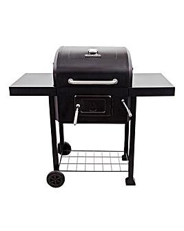 Char-Broil Performance 2600 Charcoal BBQ