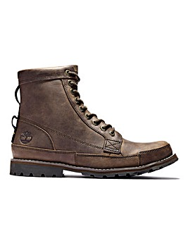 Timberland Originals II Leather Boot