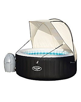 Lay-Z-Spa Canopy