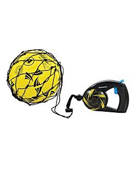 Kickmaster Close Control Trainer