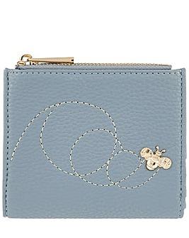 Accessorize Queen Bee Bella Wallet