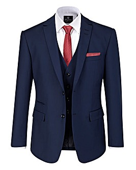 Skopes Kennedy Suit Jacket Regular