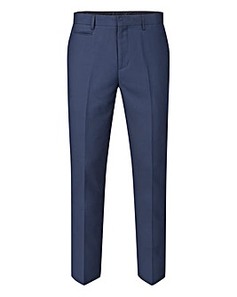 Skopes Kennedy Suit Trouser 29 In