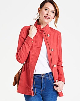 0002e426a000 Ladies coats   jackets Ireland
