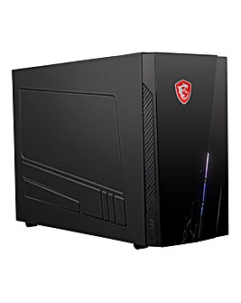 MSI Infinite S Gaming Desktop PC