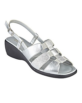 LOTUS MISSISSIPPI CASUAL SANDALS
