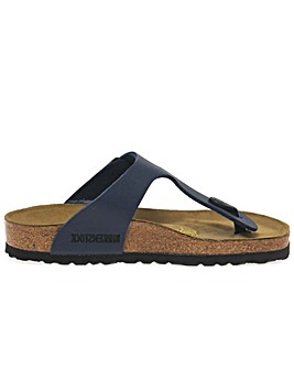 Birkenstock Gizeh Women?s Sandals