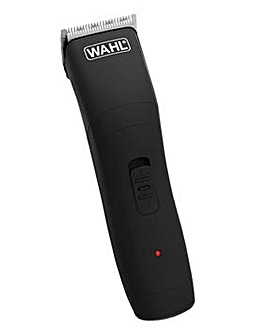 WAHL Rechargeable Hair Clipper Kit