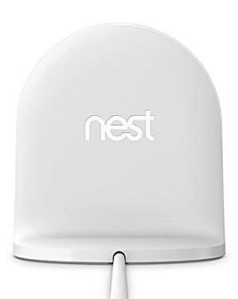 Google Nest Stand