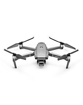 DJI Mavic 2 Zoom Drone