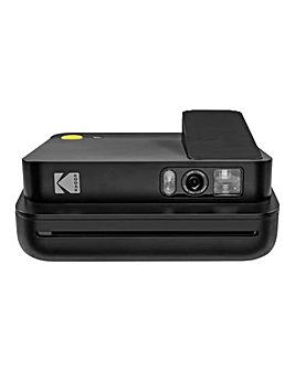 "Kodak Classic Camera 3.5"" x 4.25"""