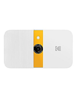 Kodak Smile Camera