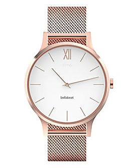 Bellabeat Time Smart Watch