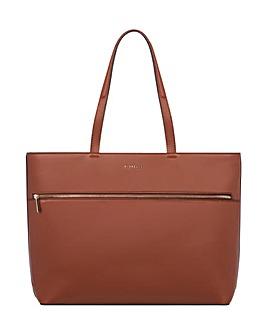 Fiorelli City Tote Bag