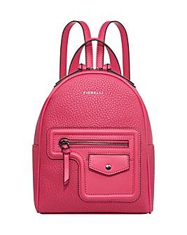 Fiorelli Avery Mini Backpack