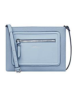 Fiorelli Bella Slim Crossbody Bag