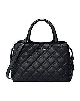 Fiorelli Bethnal Mini Grab Bag