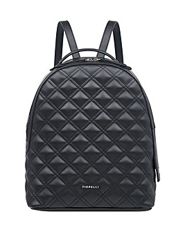 Fiorelli Anouk Large Backpack