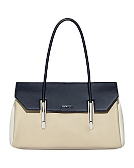 Fiorelli Carlton East West Shoulder Bag