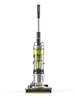 Vax Air Stretch Advance Upright Vacuum
