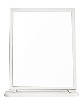Harrogate Dressing Mirror