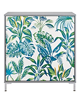 Joe Browns Tropical Sideboard