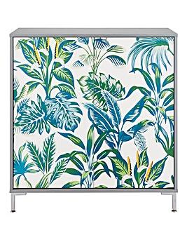 Joe Browns Tropical Sideboard