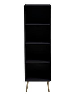 Calico Standard Bookcase