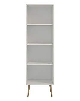 Calico Standard Bookcase