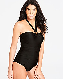 Joanna Hope Sculpting Swimsuit