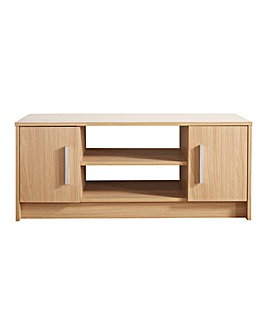 Norton TV Unit
