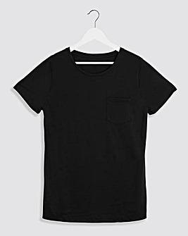 Burnout Tshirt