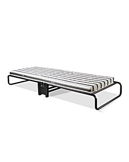 Jaybe Single Elegance Folding Bed