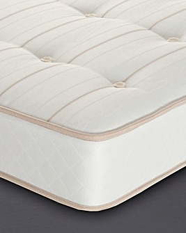 Sealy Ortho Firm Posture Mattress