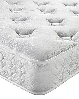 Galaxy Deep Quilt Mattress