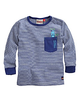DUPLO Boys LS T-Shirt