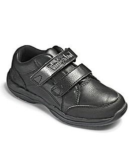 Timberland Woodman Park T&C Shoes