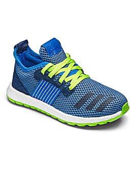 adidas PureBOOST Trainers Infant
