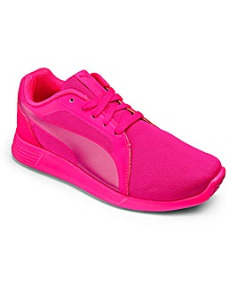 Puma ST Evo Junior Trainers