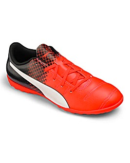 Puma evoPower Junior Football Boots