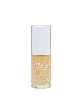 Nails Inc The Vaudeville