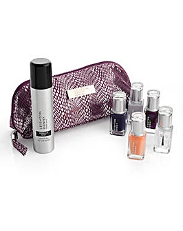 Leighton Denny Treat & Colour Me Collection