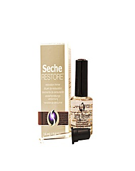 Seche Restoration Thinner