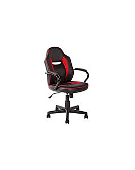 HOME Mid Back Office Chair