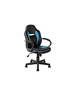 HOME Mid Back Office Gaming Chair
