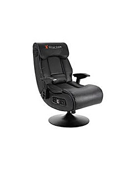 Elite Pro Gaming Chair - PS4 & Xbox One