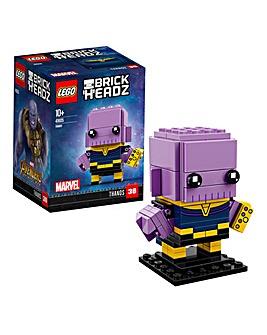 LEGO BrickHeadz Marvel Thanos