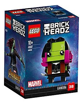 LEGO BrickHeadz Marvel Gamora